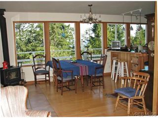 Photo 9: 161 Carlin Ave in SALT SPRING ISLAND: GI Salt Spring House for sale (Gulf Islands)  : MLS®# 635411