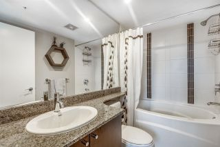 """Photo 23: 2509 660 NOOTKA Way in Port Moody: Port Moody Centre Condo for sale in """"NAHANNI"""" : MLS®# R2554249"""