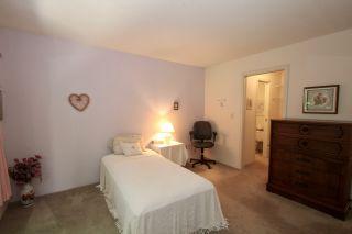 "Photo 11: 216 1441 GARDEN Place in Delta: Cliff Drive Condo for sale in ""MAGNOLIA/GARDEN PLACE"" (Tsawwassen)  : MLS®# R2430768"