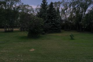Photo 19: 135031 Twp Rd 194 in Rural Newell, County of: Rural Newell County Detached for sale : MLS®# A1143068