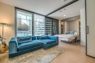 """Photo 7: 507 89 NELSON Street in Vancouver: Yaletown Condo for sale in """"The Arc"""" (Vancouver West)  : MLS®# R2579988"""