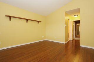 Photo 11: 23712 DEWDNEY TRUNK Road in Maple Ridge: Cottonwood MR House for sale : MLS®# R2081362