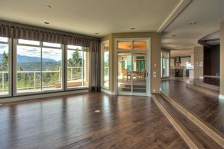 Photo 6: 2142 Breckenridge Court in Kelowna: Other for sale (Dilworth Mountain)  : MLS®# 10012702