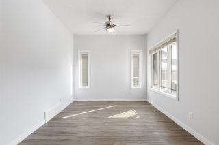 Photo 3: 6703A 47 Street: Cold Lake House Half Duplex for sale : MLS®# E4233744