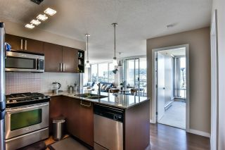 Photo 6: 3302 9888 CAMERON Street in Burnaby: Sullivan Heights Condo for sale (Burnaby North)  : MLS®# R2271697