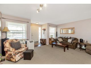 Photo 7: 34626 5 Avenue in Abbotsford: Poplar House for sale : MLS®# R2494453