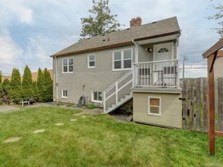 Photo 17: 521 E Burnside Rd in Victoria: Vi Burnside House for sale : MLS®# 839272