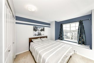 """Photo 27: 14877 57B Avenue in Surrey: Sullivan Station House for sale in """"Panorama Village"""" : MLS®# R2583052"""