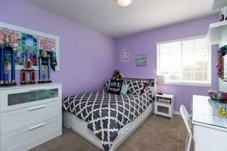 Photo 15: 35063 SPENCER Street in Abbotsford: Abbotsford East House for sale : MLS®# R2500275
