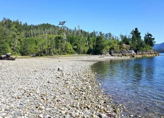 Photo 8: File#1406265 Plumper Harbour in : Isl Small Islands (North Island Area) Business for sale (Islands)  : MLS®# 875839