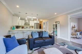 """Photo 2: 207 45669 MCINTOSH Drive in Chilliwack: Chilliwack W Young-Well Condo for sale in """"McIntosh Village"""" : MLS®# R2589956"""