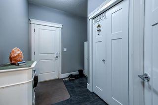 Photo 30: 16251 137 Street in Edmonton: Zone 27 House for sale : MLS®# E4242373