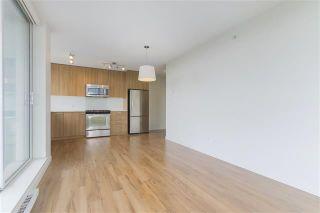 Photo 5: 2209 13325 102A Avenue in Surrey: Whalley Condo for sale (North Surrey)  : MLS®# R2412166