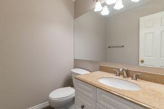 Photo 30: 1 Oakdale Place: St. Albert House for sale : MLS®# E4264071