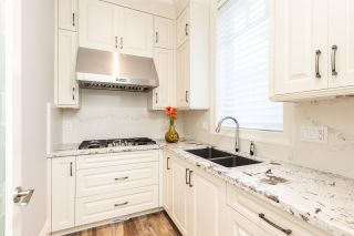 Photo 13: 2399 W 35TH Avenue in Vancouver: Quilchena House for sale (Vancouver West)  : MLS®# R2473551
