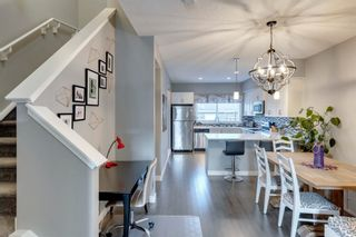 Photo 10: 919 Nolan Hill Boulevard NW in Calgary: Nolan Hill Row/Townhouse for sale : MLS®# A1141802