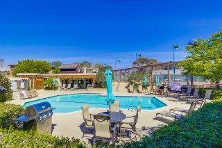 Photo 24: LA JOLLA Condo for sale : 2 bedrooms : 8860 Villa La Jolla Dr #314
