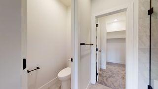 Photo 30: 250 SILVERSTONE Crescent: Stony Plain House for sale : MLS®# E4262782