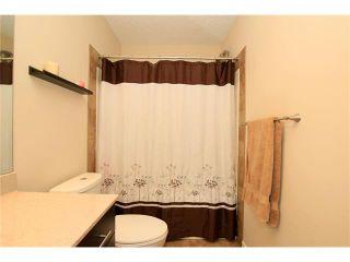 Photo 27: 118 FIRESIDE Bend: Cochrane House for sale : MLS®# C4066576