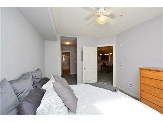 Photo 38: 209 3101 34 Avenue NW in Calgary: Varsity Condo for sale : MLS®# C4113505