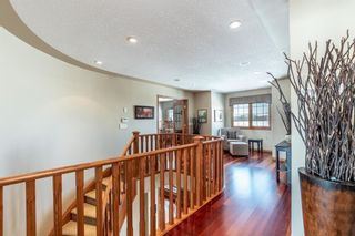 Photo 34: 458 Riverside Green NW: High River Detached for sale : MLS®# A1069810