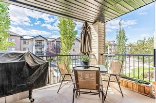 Main Photo: 3211 16969 24 ST SW in Calgary: Bridlewood Apartment for sale : MLS®# C4223465