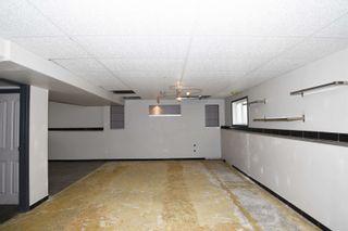 Photo 30: 10 SYLVAN Street: Devon House for sale : MLS®# E4262711