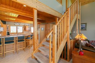 Photo 26: 30310 Rge Rd 24: Rural Mountain View County Detached for sale : MLS®# A1083161