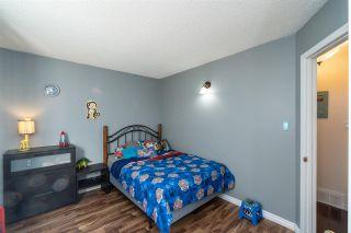 Photo 30: 8 GOLD EYE Drive: Devon House for sale : MLS®# E4227923