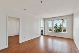 """Photo 3: 502 221 E 3RD Street in North Vancouver: Lower Lonsdale Condo for sale in """"Orizon on Third"""" : MLS®# R2565313"""