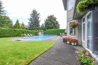 Photo 54: 970 Crown Isle Dr in : CV Crown Isle House for sale (Comox Valley)  : MLS®# 854847