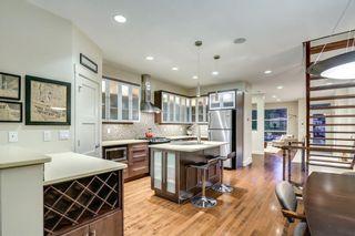 Photo 15: 2030 35 Street SW in Calgary: Killarney/Glengarry House for sale : MLS®# C4126131