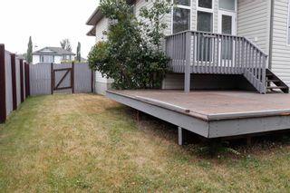 Photo 41: 120 CHRISTINA Way: Sherwood Park House for sale : MLS®# E4255089