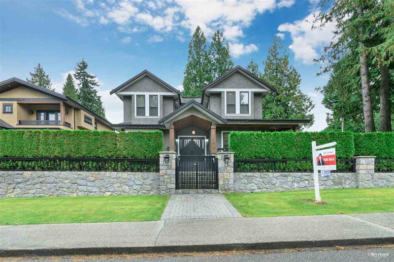 FEATURED LISTING: 7418 STANLEY Street Burnaby