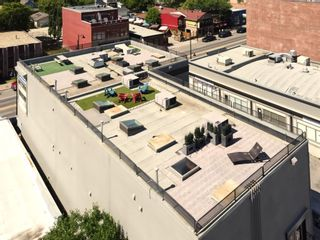 Photo 3: 23 1420 9 Avenue SE in Calgary: Inglewood Mixed Use for sale : MLS®# A1126509