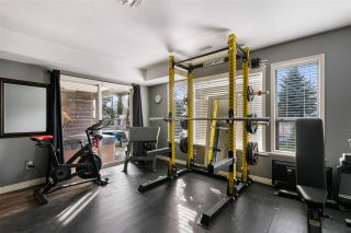 Photo 22: 9343 COOTE Street in Chilliwack: Chilliwack E Young-Yale House for sale : MLS®# R2552649