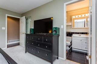 Photo 18: 1948 LEACOCK Street in Port Coquitlam: Lower Mary Hill House for sale : MLS®# R2197641
