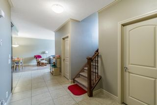 Photo 22: 201 Royal Avenue NW: Turner Valley Detached for sale : MLS®# A1142026