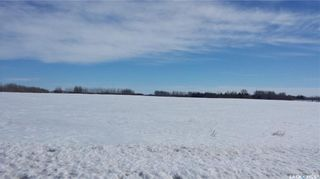 Photo 5: Lot 6 Hillview Estates in Orkney: Lot/Land for sale (Orkney Rm No. 244)  : MLS®# SK845397