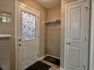 Photo 3: 4043 CHAPPELLE Green in Edmonton: Zone 55 House for sale : MLS®# E4266204