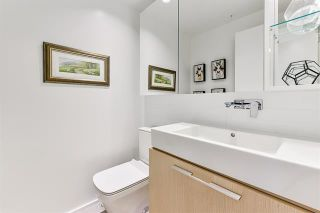 Photo 17: 5302 1955 Alpha Way in Burnaby: Brentwood Park Condo for sale (Burnaby North)  : MLS®# R2526788