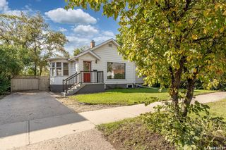 Photo 33: 420 5th Avenue Northwest in Moose Jaw: Central MJ Residential for sale : MLS®# SK868377