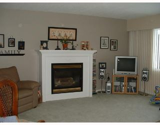 Photo 6: 134 LYON ST in Prince_George: Quinson House for sale (PG City West (Zone 71))  : MLS®# N179107