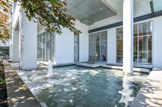 """Photo 30: 1102 4400 BUCHANAN Street in Burnaby: Brentwood Park Condo for sale in """"MOTIF AT CITI"""" (Burnaby North)  : MLS®# R2605054"""