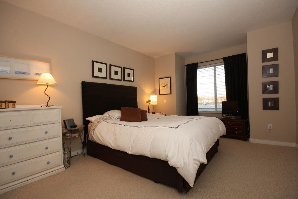 Photo 11: Photos: # 31 18701 66TH AV in : Cloverdale BC Townhouse for sale : MLS®# F1128964