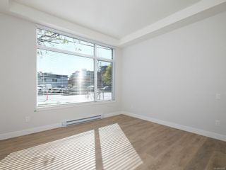 Photo 9: 103 9864 fourth St in : Si Sidney North-East Condo for sale (Sidney)  : MLS®# 873859
