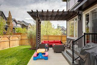 Photo 43: 18 ASPEN DALE Court SW in Calgary: Aspen Woods Detached for sale : MLS®# C4280812