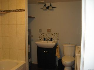 Photo 14: 896 Sayward Rd in SAYWARD: NI Kelsey Bay/Sayward House for sale (North Island)  : MLS®# 838020