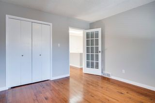 Photo 16: 2419 6 Street NW in Calgary: Mount Pleasant Semi Detached for sale : MLS®# A1101529