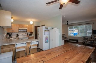 Photo 9: 615 7th St in : Na South Nanaimo House for sale (Nanaimo)  : MLS®# 866341
